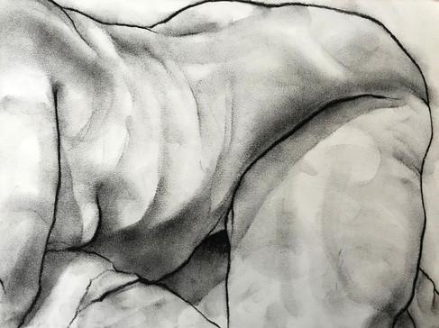 Untitled (Kelly)