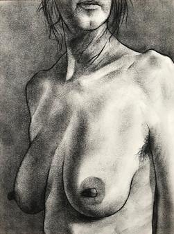 Untitled (L.)