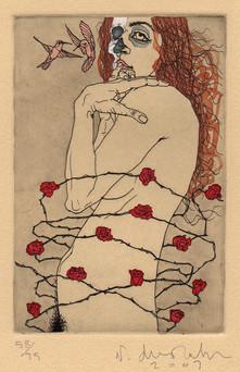 Billet Doux (Love Letter)
