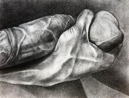 Untitled (Sculpteur)