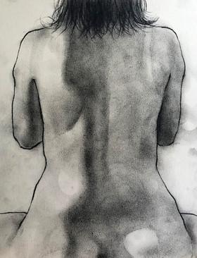 Untitled (Emma)