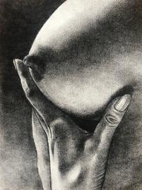 Untitled (Virtue)