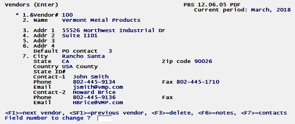 AP Vendor - Classic.png