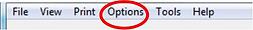 TT2 Click Options image.png
