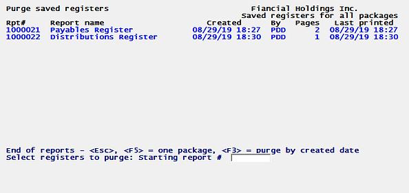 TT#9 Purged Register Image 7b (2).png
