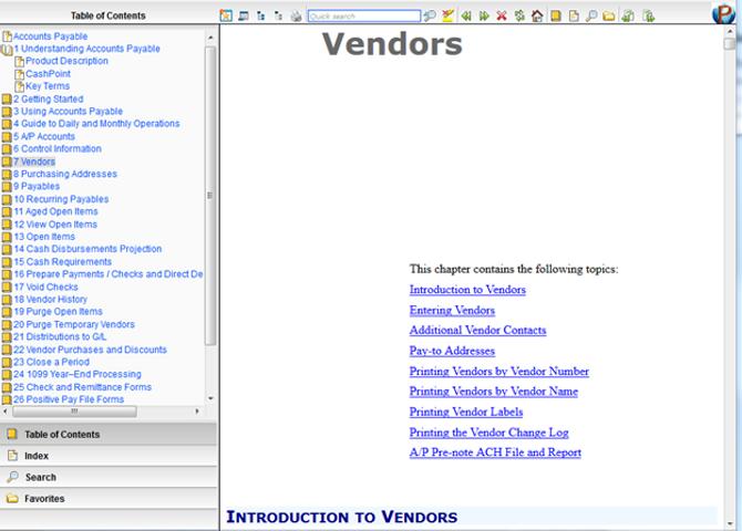 TT#5 Vendor Help Screen Image 1.png