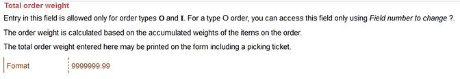 TT4 - Total Order Help Image.png