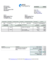 New PDF FD Invoice.png