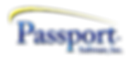 logo clea small.png