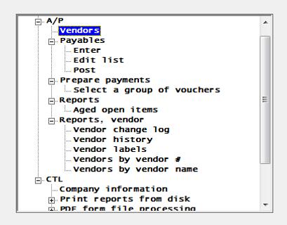 TT#6 - Ap Vendors Image 4 (2).png