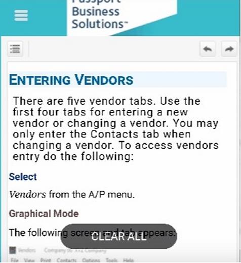 TT3 Help Screen Device Display.png