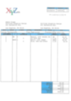 Existing custom form invoice.png