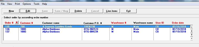 TT#12 Entered Orders Image 4 (2).png
