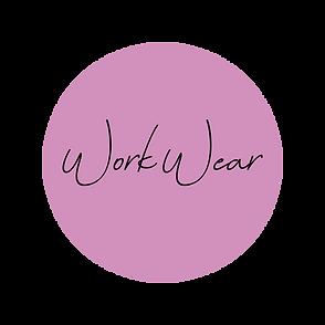 Work Wear - Highlight Transparent (1).pn