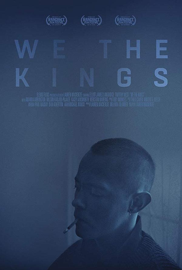 WE_THE_KINGS_POSTER.jpg