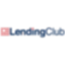 Lending-Club-Review-Logo.png
