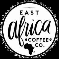 East Africa Logo_edited.png