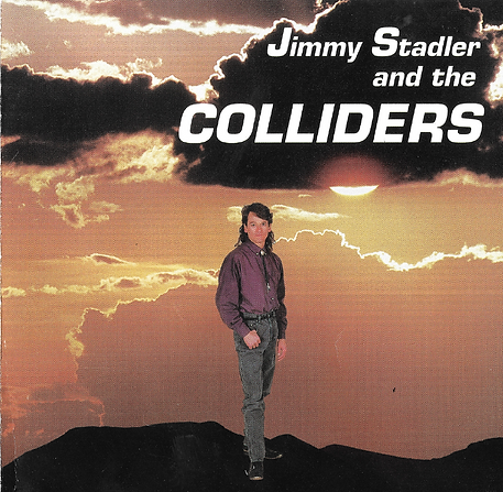 colliders cover.png