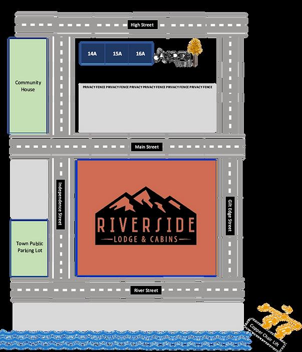 RS Aspen Map Transparent.png