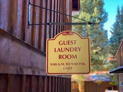Laudry Room Sign.jpg