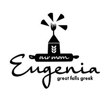 Our Mom Eugenia - Greek Comfort Food Restaurant in Great Falls, Virginia