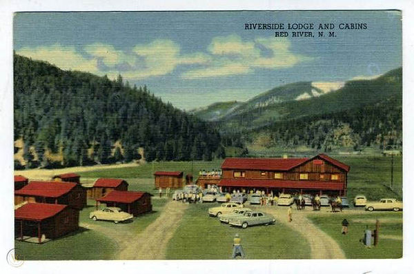 antique post card.jpg