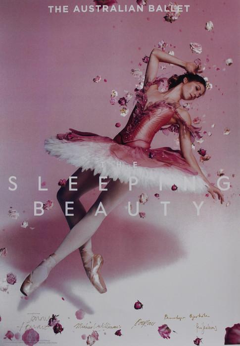 Ballet-costume-dry-cleaining-melbourne.JPG
