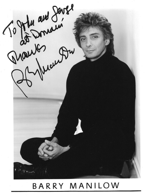 Barry-Manilow-dry-cleaning-melbourne.jpg