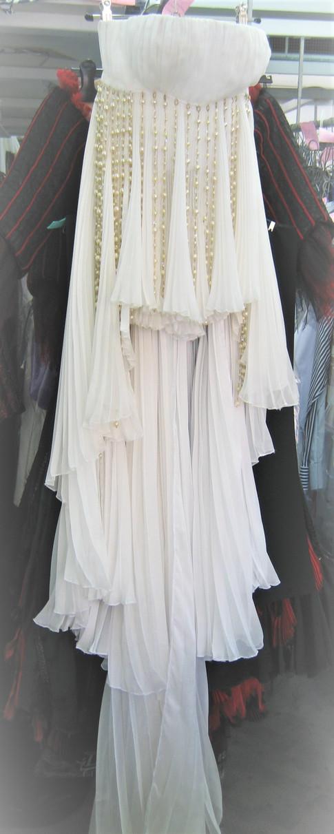 Domain-dry-cleaners-kylie-costume.JPG