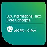 u-s-international-tax-core-concepts.png