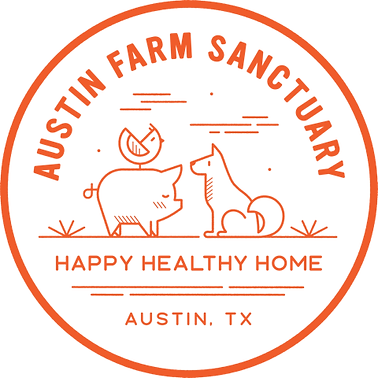 Austin Farm.png