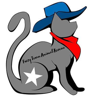 Fuzzy Texan.jpg