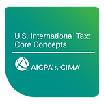 u-s-international-tax-core-concepts.png