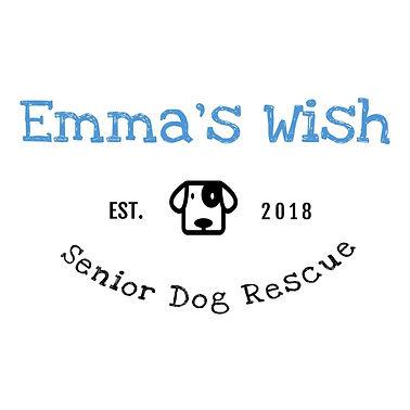 Emma's.jpg