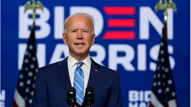What Tax Policy Would Look Like Under President Biden?
