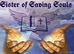 S.O.S. in your Gods hands