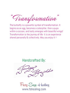 transformation card.PNG