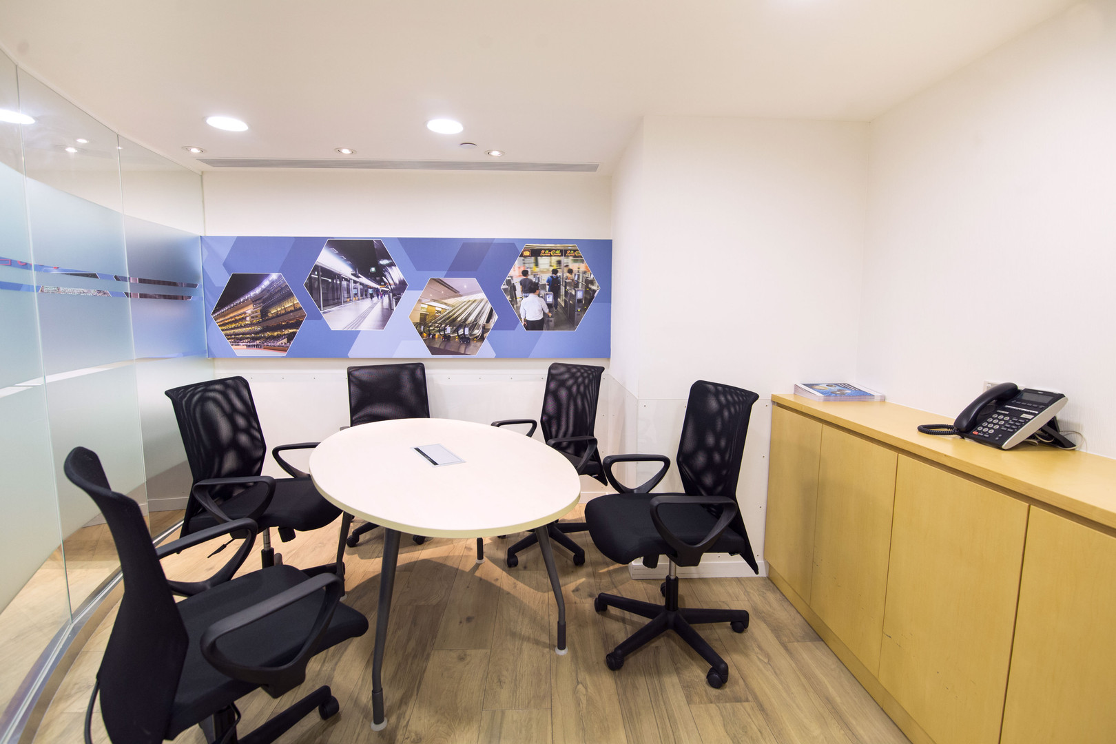 ATAL   Cube Spatial Design Limited