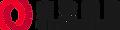 logo_OCI.png