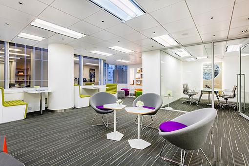office-reception-design-modern-office-de