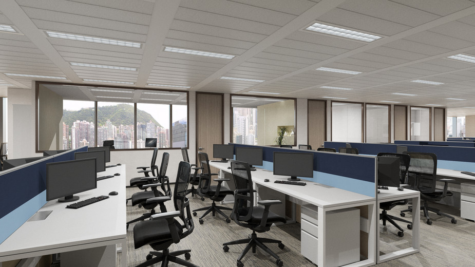 general office-1a.jpg