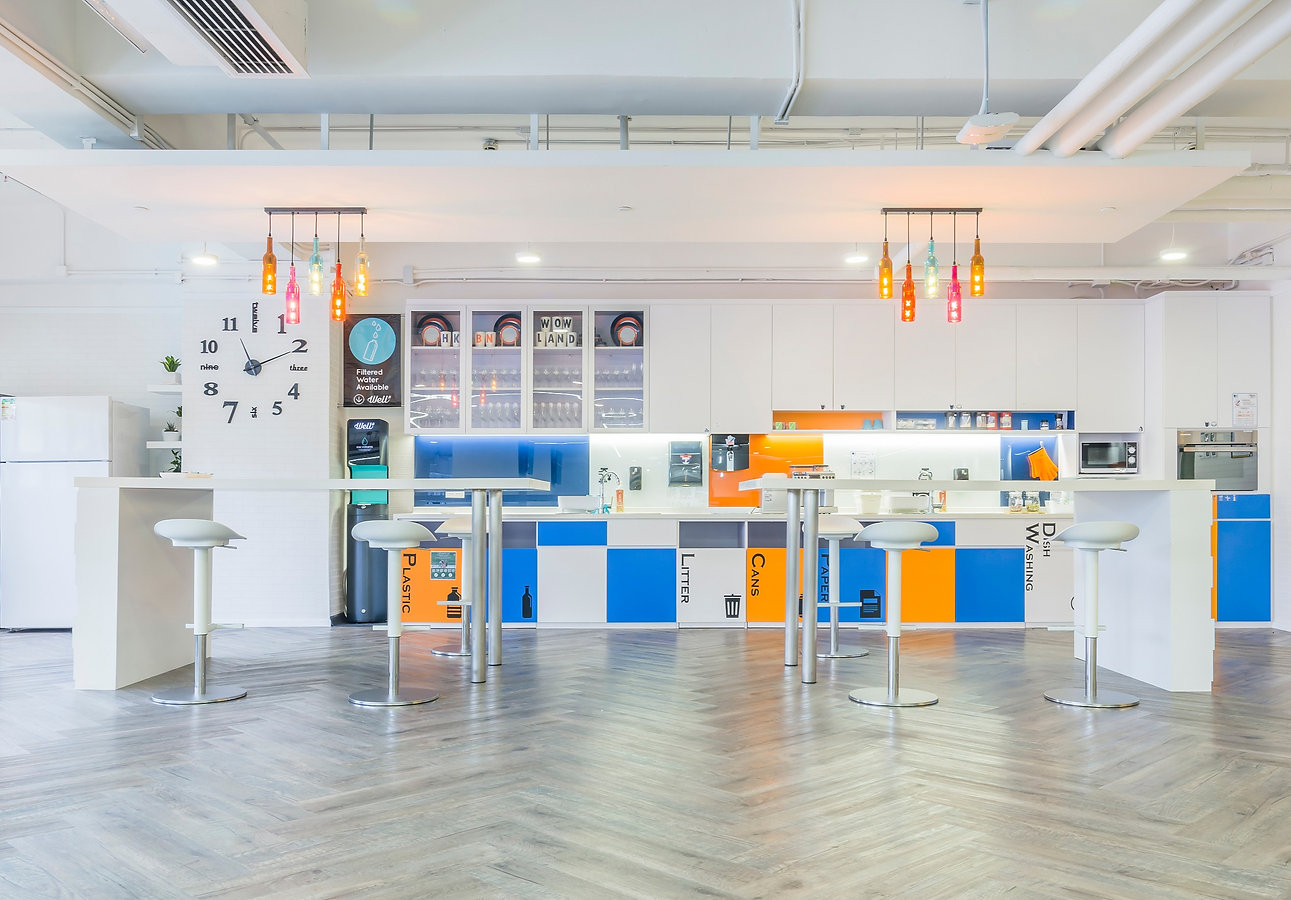 hkbn-office-pantry-design-modern-office-