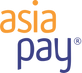 1146px-AsiaPay_logo.svg.png