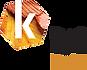 Web_logo_d.png