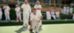 Don Smallgoods, funny, lawn bowls, tv commercial, director, cinematography