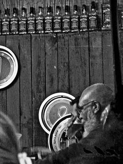 Nuno Coimbra's HDavidson Music