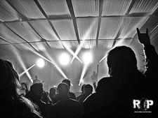 Rock Ink Fest 2.jpg