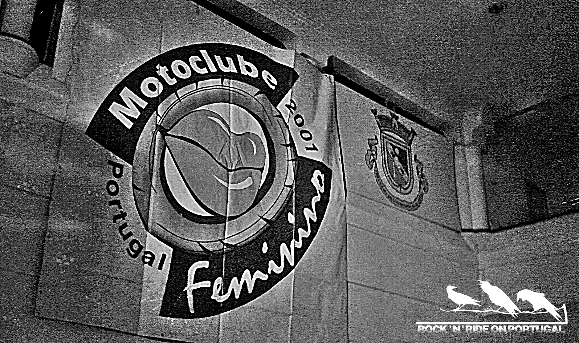 XVII Aniv MC Feminino
