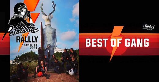 Best Of Gang Award 2021.jpg
