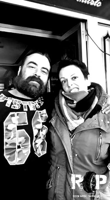 D66 & #13TREZE no Vicios Spot